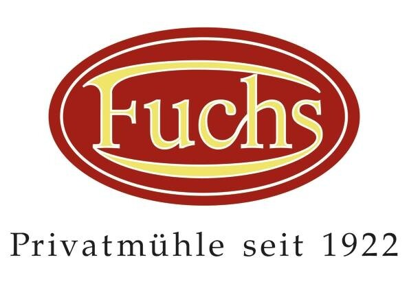 LOGO_Fuchs J. GmbH