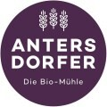 LOGO_Antersdorfer Mühle