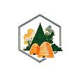 LOGO_Honig-Erzeugergemeinschaft Reg. Rbgb. w.V.
