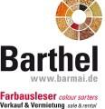 LOGO_Barthel - Maschinen und Ingenieurbüro