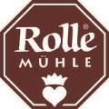 LOGO_C. F. Rolle GmbH Mühle
