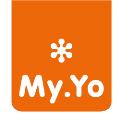 LOGO_Metafood GbR / My.Yo