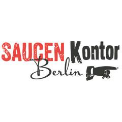 LOGO_Saucen Kontor GmbH