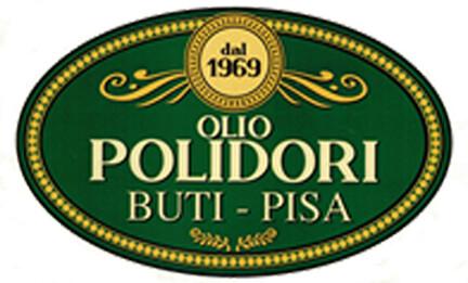 LOGO_Olio Polidori SRL