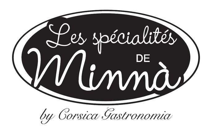 LOGO_Corsica Gastronomia