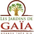 LOGO_LES JARDINS DE GAÏA