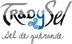LOGO_TRAD Y SEL Celtic sea salt from Guerande