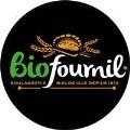 LOGO_BIOFOURNIL