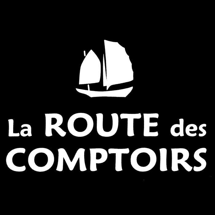 LOGO_La Route des Comptoirs
