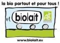LOGO_BIOLAIT