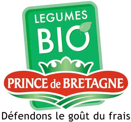 LOGO_PRINCE DE BRETAGNE