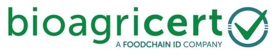 LOGO_Bioagricert s.r.l. - A Foodchain ID Company