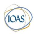 LOGO_IOAS Inc