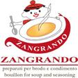 LOGO_ZANGRANDO BOUILLON CUBES