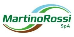 LOGO_MartinoRossi SpA