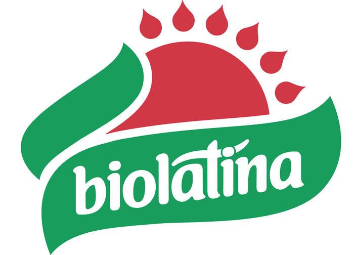 LOGO_BIOLATINA Biodynamic Agricultural Cooperative