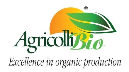 LOGO_AgricolliBio S.r.l.