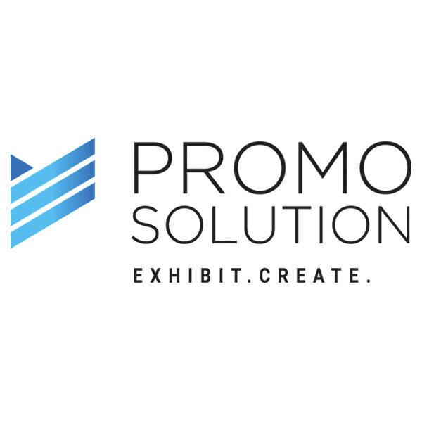 LOGO_Promo Solution Ltd.