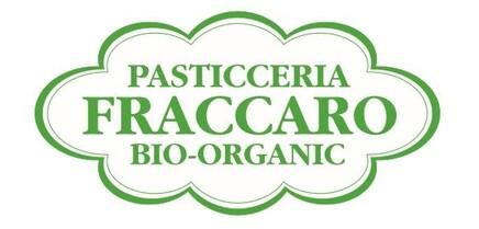 LOGO_PASTICCERIA FRACCARO BIO-ORGANIC