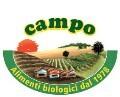 LOGO_CAMPO SCA Cooperativa Agricola Montana Piante Officinali e Prodotti Agricoli Naturali