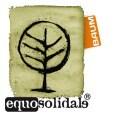 LOGO_BAUM Equosolidale