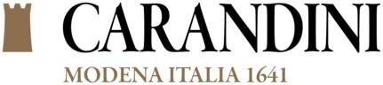 LOGO_ACETIFICIO CARANDINI EMILIO SPA