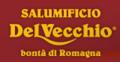 LOGO_Salumificio Delvecchio Antonio & Remo sn