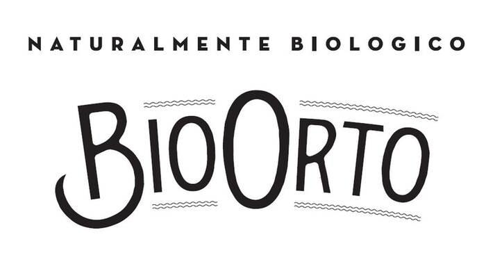 LOGO_BioOrto