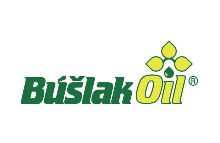 LOGO_BUSLAK OIL
