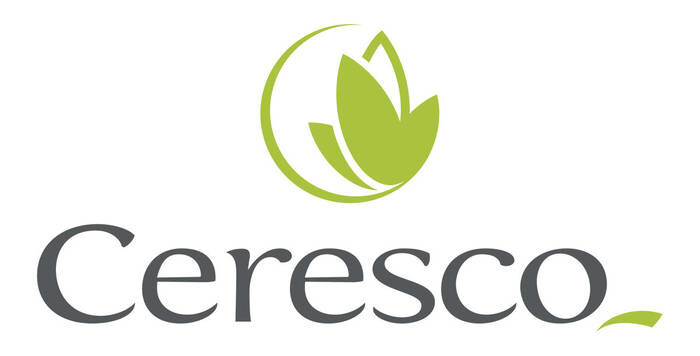 LOGO_SG Ceresco Inc.