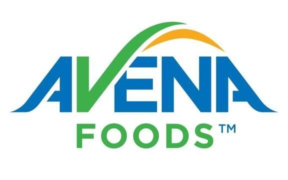 LOGO_Avena Foods Limited