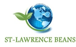 LOGO_ST-Lawrence Beans