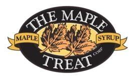 LOGO_The Maple Treat Corp.