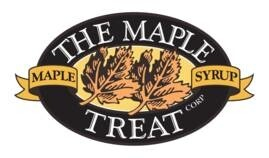 LOGO_The Maple Treat Corp.
