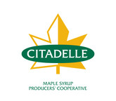 LOGO_CITADELLE MAPLE SYRUP PRODUCERS' COOPERATIVE