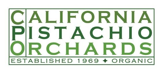 LOGO_CALIFORNIA PISTACHIO ORCHARDS
