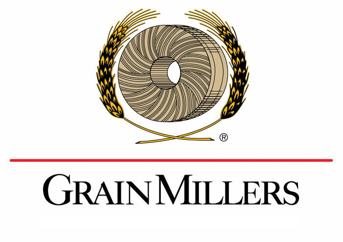 LOGO_GRAIN MILLERS, INC