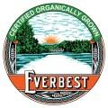 LOGO_Everbest Organics Inc.