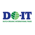 LOGO_DO-IT Dutch Organic International Trade