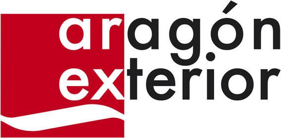LOGO_ARAGÓN EXTERIOR