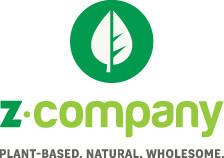 LOGO_Z-Company