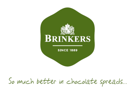 LOGO_Brinkers Food B.V.