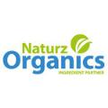 LOGO_Naturz Organics