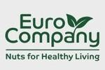 LOGO_Euro Company
