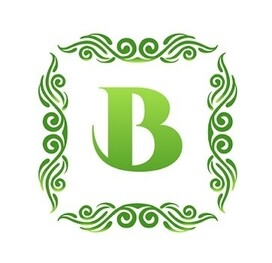 LOGO_Blumental Bayern GmbH