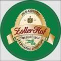 LOGO_Brauerei Zoller-Hof