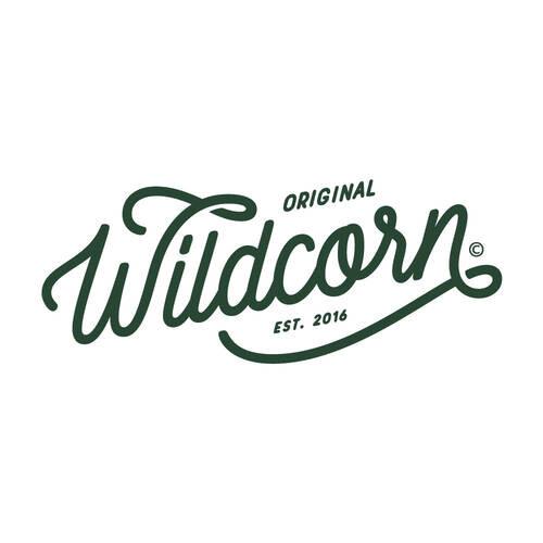 LOGO_Wildcorn GmbH