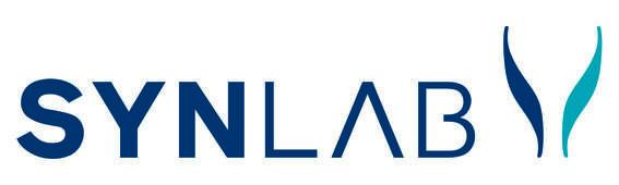 LOGO_SYNLAB Analytics & Services Germany GmbH