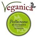 LOGO_Veganica Bio Manufaktur