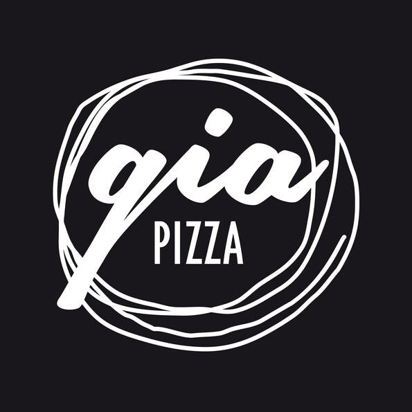 LOGO_GiaPizza
